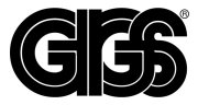Logo Gigs Productions
