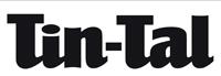 Logo Tin Tal