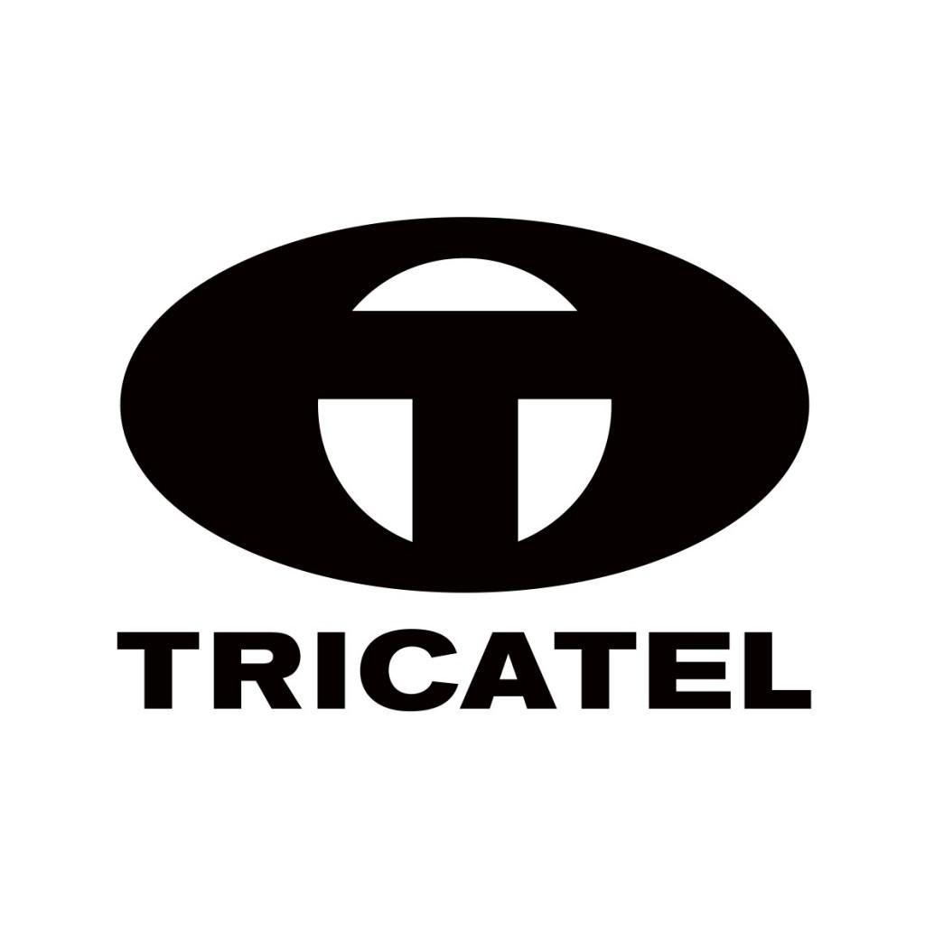 Logo Tricatel