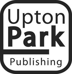 UPTON-PARK-PUBLISHING petite