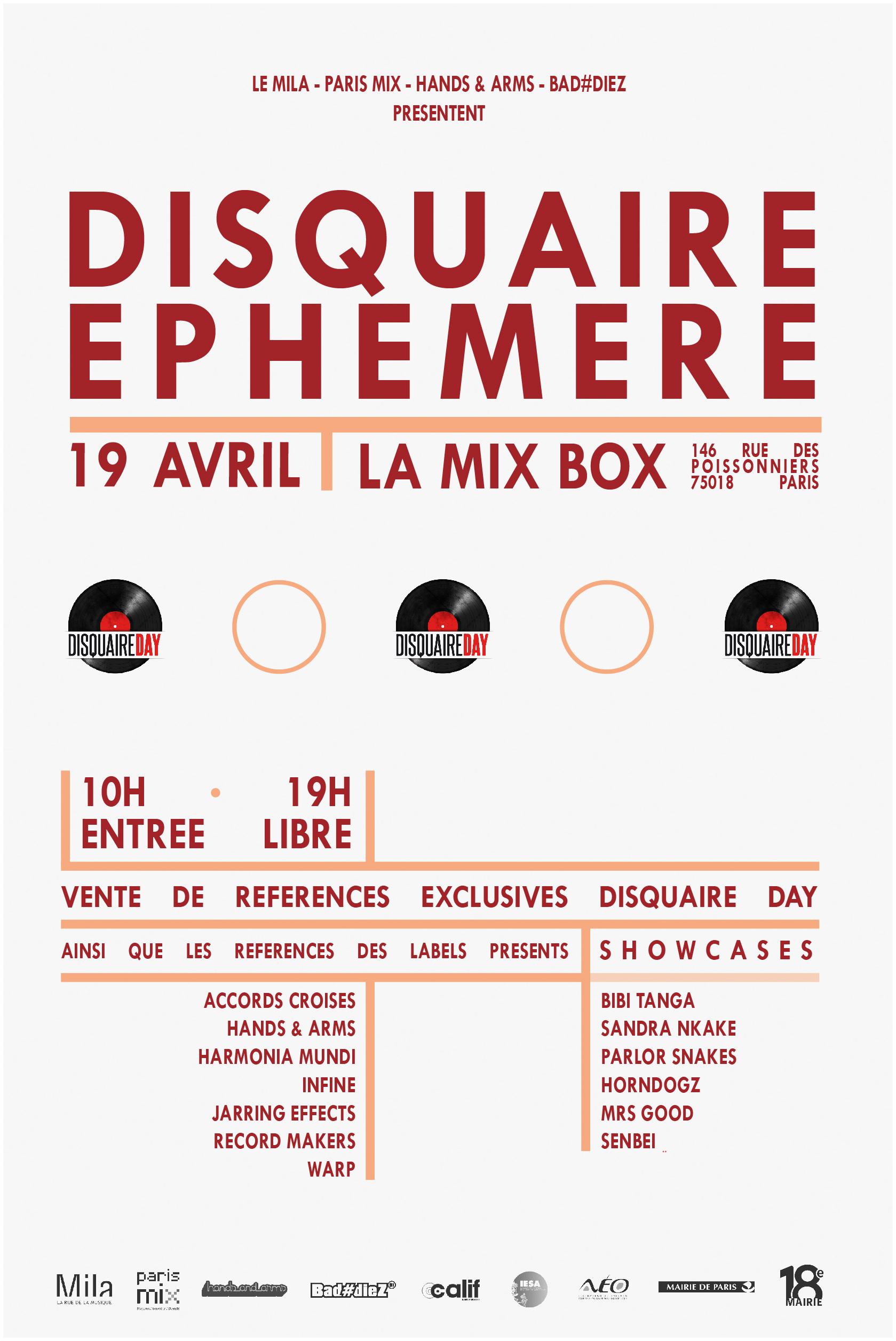 disquaire_day_3