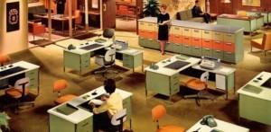 vintage-office-612x300