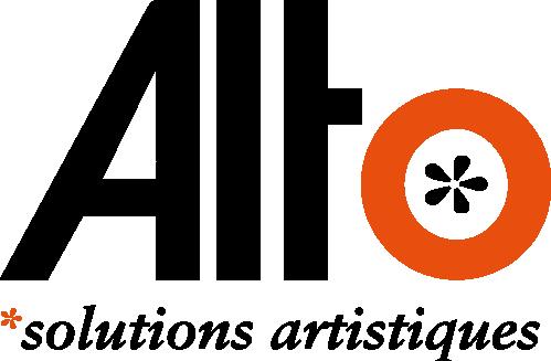 Alto_Logo_Web