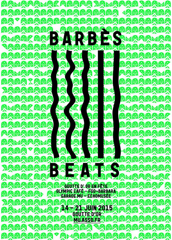 barbesbeatsA6_web