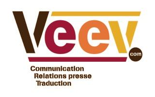veev-logo+baseline