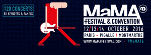 MaMA2016-Festival&Convention-FB-cover