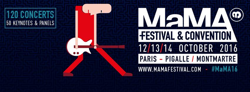 MaMA2016-Festival&Convention-FB-cover