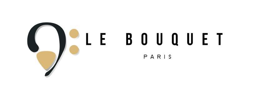 lebouquet_bebeasneue_01