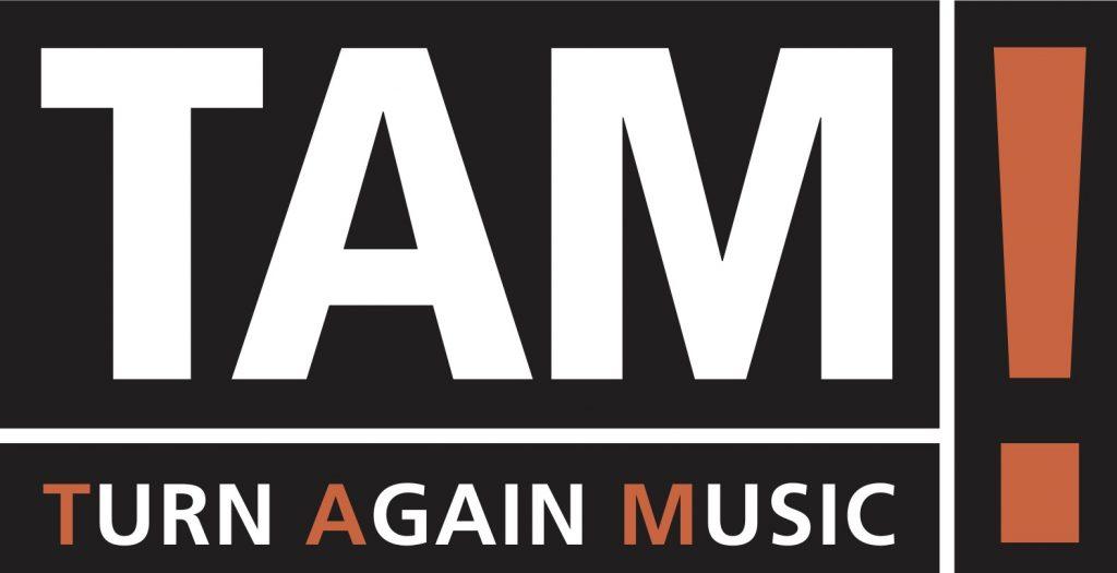 logo_tam-cmjn-pourfondclair