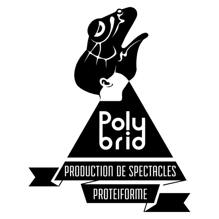 logo Polybrid