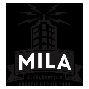 Le Mila