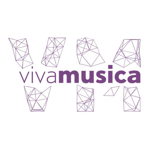 Vivamusica - Le Mila - Paris