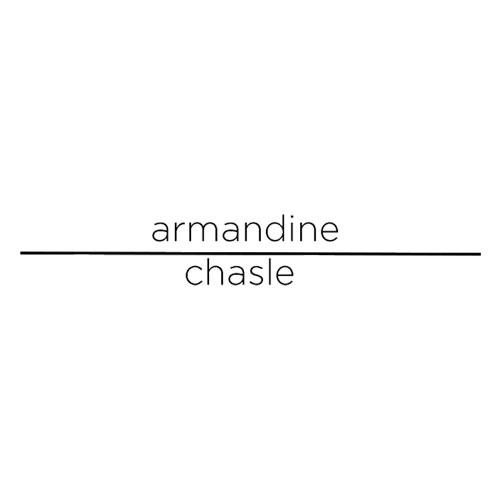 AMANDINE CHASLE - Le Mila - Paris