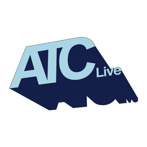 ATC LIv - Le Mila - Paris