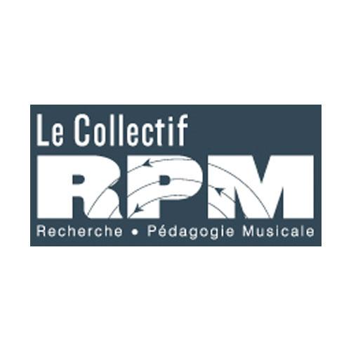 Collectif RPM - Le Mila - Paris