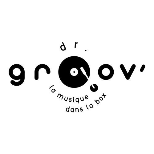 Dr Groov - Le Mila - Paris