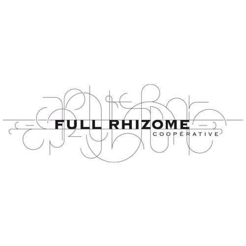 Full Rhizome - Le Mila - Paris