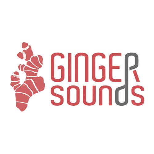 Ginger Sounds - Le Mila - Paris