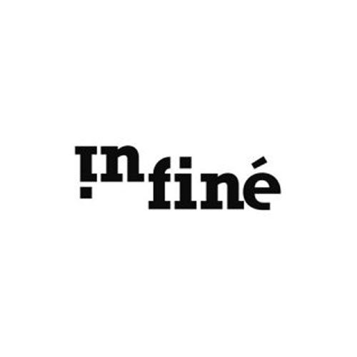 INFINE