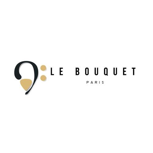 Le Bouquet - Le Mila - Paris