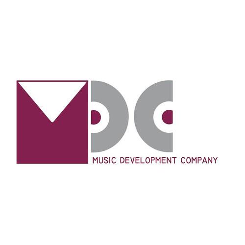 Amical Music- Le Mila - Paris