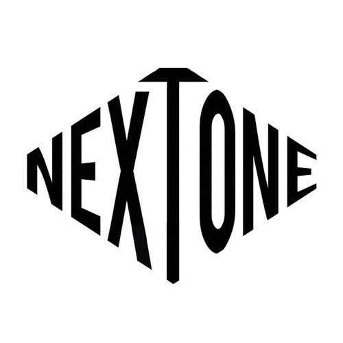 Nextone - Le Mila - Paris