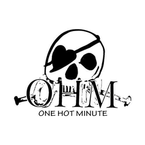 One Hot Minute- Le Mila - Paris
