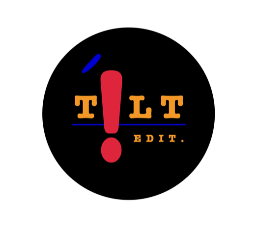 Tilt Edit - Le Mila - Paris