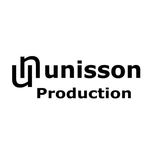 Unisson - Le Mila - Paris
