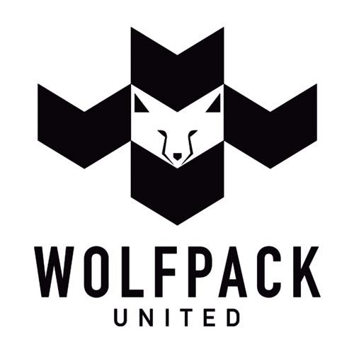 Wolfpack - Le Mila - Paris