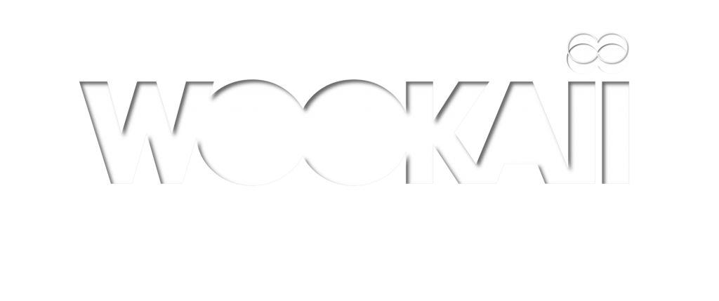 Wookaii - Le Mila - Paris