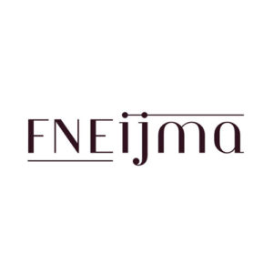 Fneijma