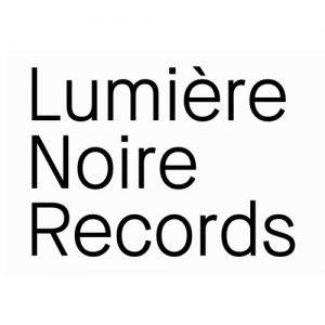 Lumière Noire records