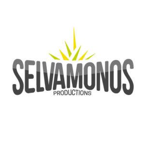 Selvamonos