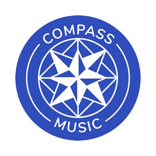Compass Music - Le Mila - Paris
