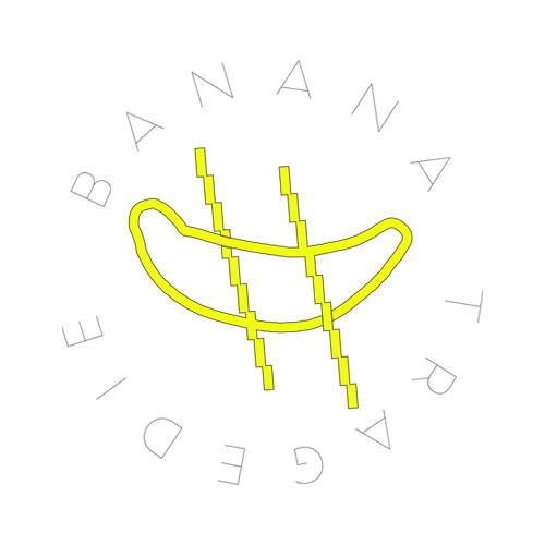Banana Tragédie
