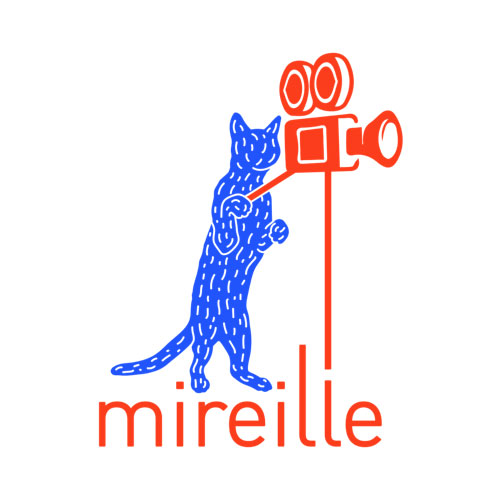 Mireille Production
