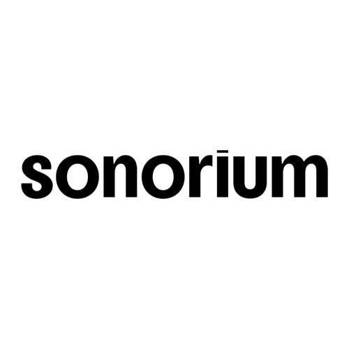 Sonorium - Le Mila - Paris