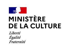Ministère de la Culture Mila Paris