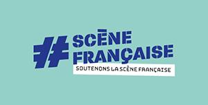 Scène Française Le Mila Paris