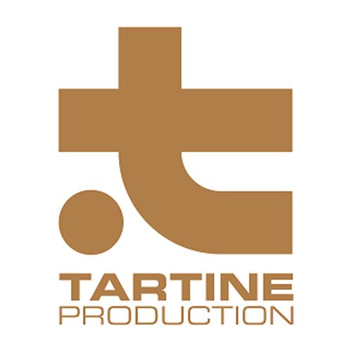 Tartine production